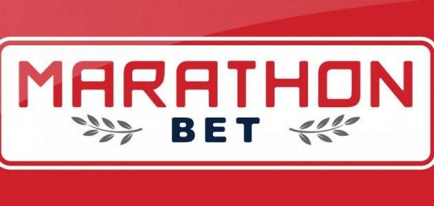marathonbet banner