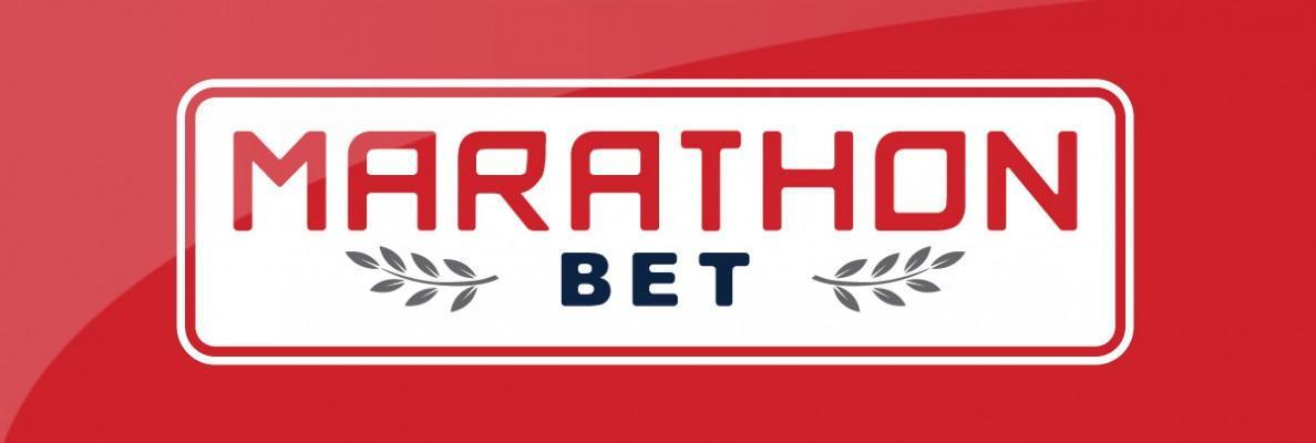 Marathonbet 3