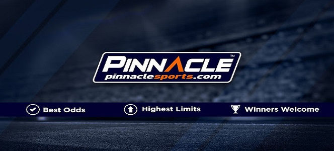 Pinnacle Sports 1