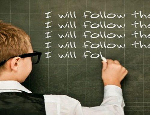 Десетте закона : Стратегия за успешни залози!
