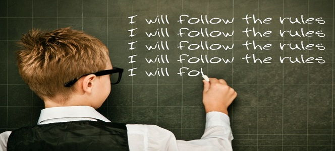 Десетте закона: Стратегия за успешни залози! 3