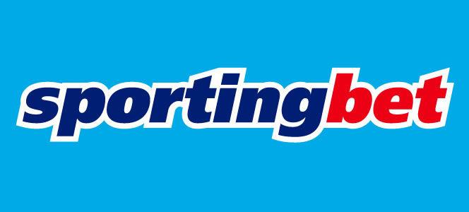 Sportingbet 5