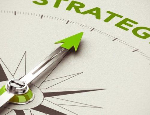 Стратегии и тактики при спортните залагания