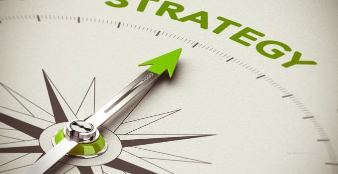 Стратегии и тактики при спортните залагания 1