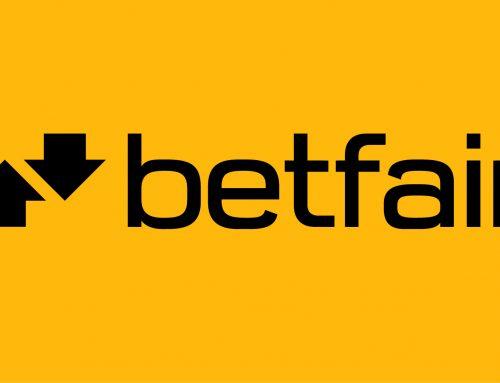 BetFair в България – мнение, оценка и бонус за регистрация