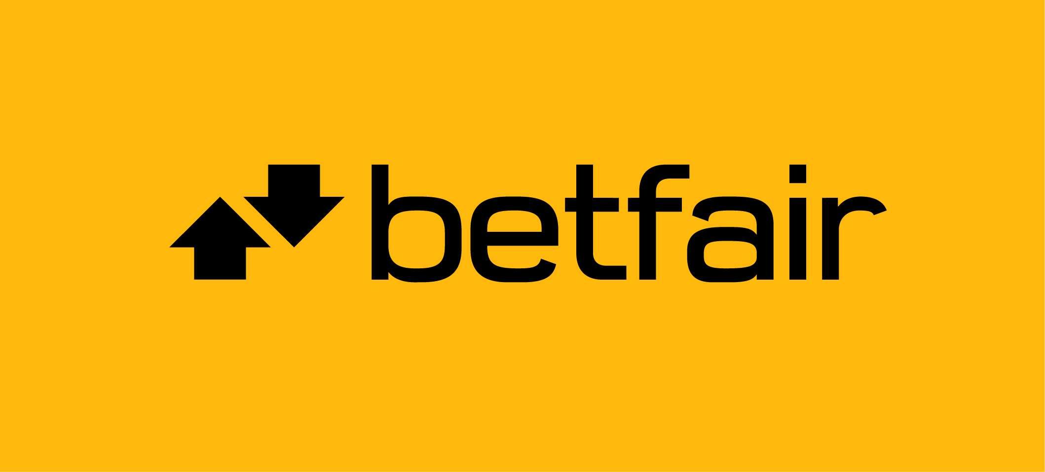 BetFair в България - мнение, оценка и бонус за регистрация 1