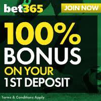 bet365_bonus_code