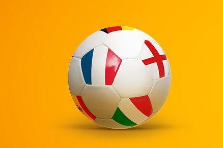 euro_ball_LP