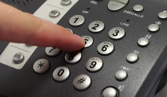 ефбет-залог-телефон