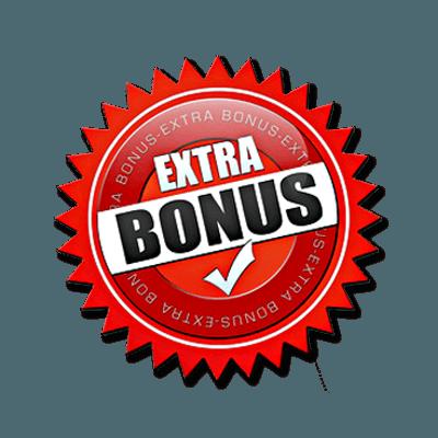 бонус линк за betfair