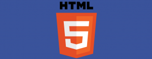 bet365 премина на HTML
