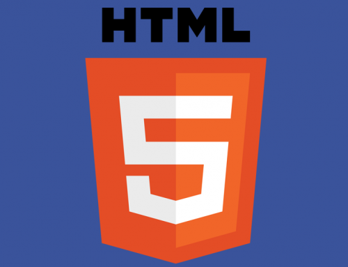 bet365 с нов HTML5 сайт