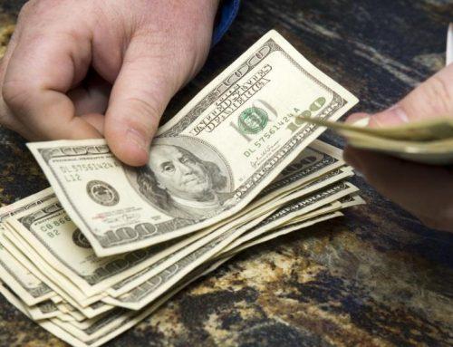 10 начина да спечелим пари онлайн със спортни залагания