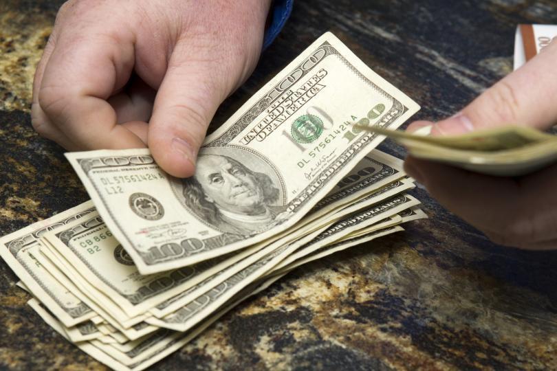 онлайн пари от спортни залагания