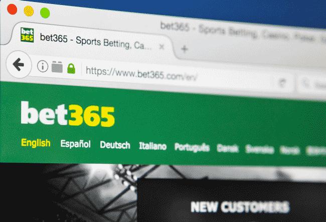 bet365-нае нови 90 души