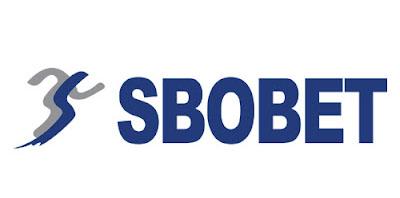 sbobet-dobyr-aziatski-bukmeikar