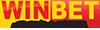 Winbet-logo-small