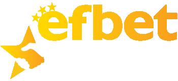efbet affiliate logo