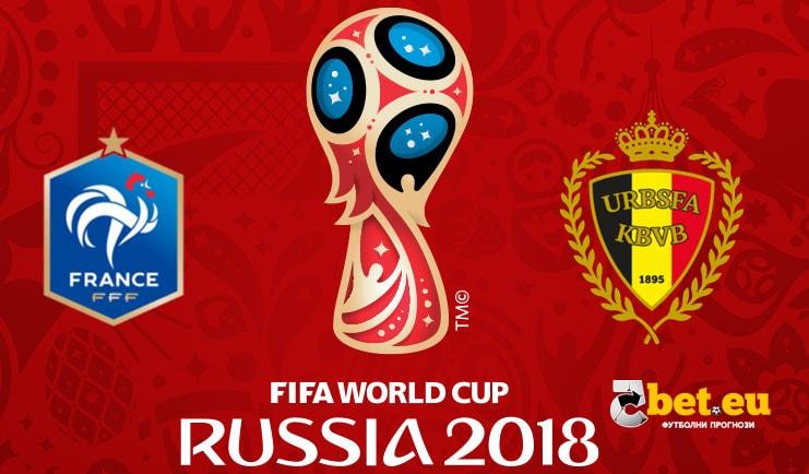 Хърватия-Англия-прогноза