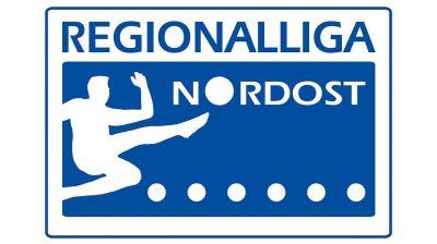 Германия Регионална лига - Север