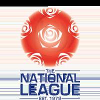 England - National League