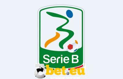 прогноза за италия - серия Б