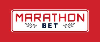 marathonbet-logo