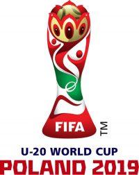 Световно първенство до 20 години