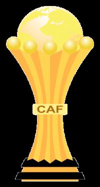 Камерун - Гвинея Бисау 1