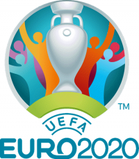 Уефа Евро 2020