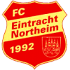 Eintracht Northeim (Ger)