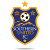 Southern United W
