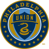Philadelphia Union 2