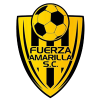 Fuerza A.
