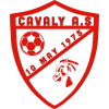 Cavaly
